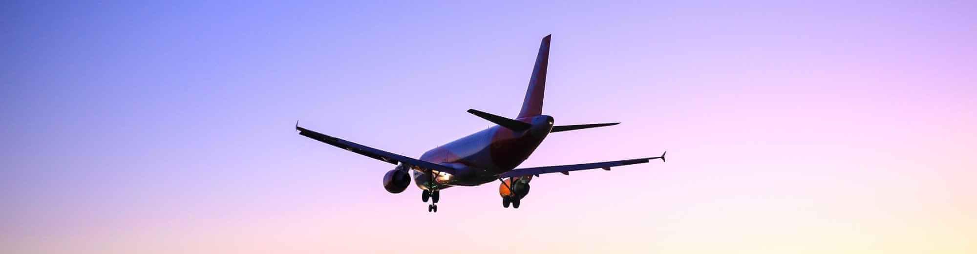 Voli Aeroporto di Alghero
